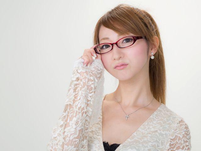 メガネの洗浄方法
